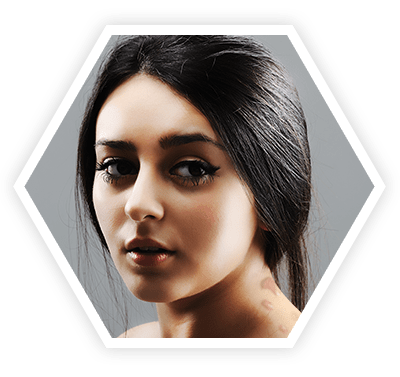 Best Cosmetic Clinic Bangalore Dr Priya S Skin And Hair