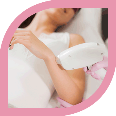 Best Laser Hair Removal Treatment in Bangalore
