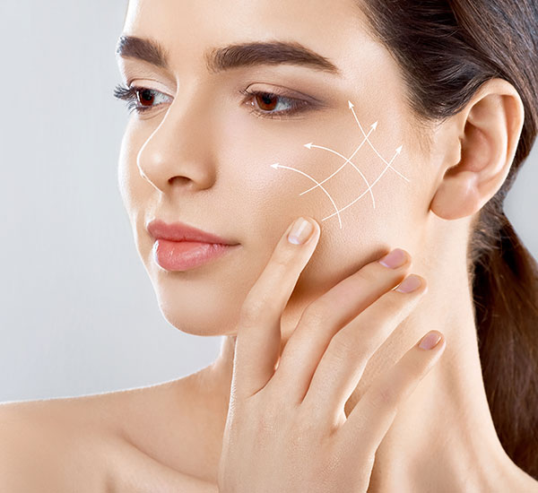 Best Treatment for Pigmentation on Skin in India