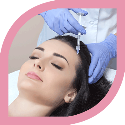 Dermal Filler Treatment in Bangalore