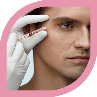 Harmful Tissue Removal Clinic in Bangalore